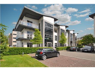 Main image of Block 1, Unit 2, Northwood Court, Santry, Dublin 9