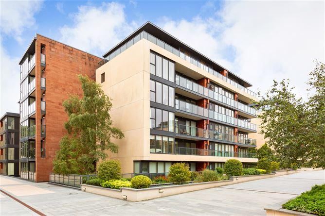 Main image for 17 Abalone, The Grange, Brewery Road, Stillorgan, County Dublin