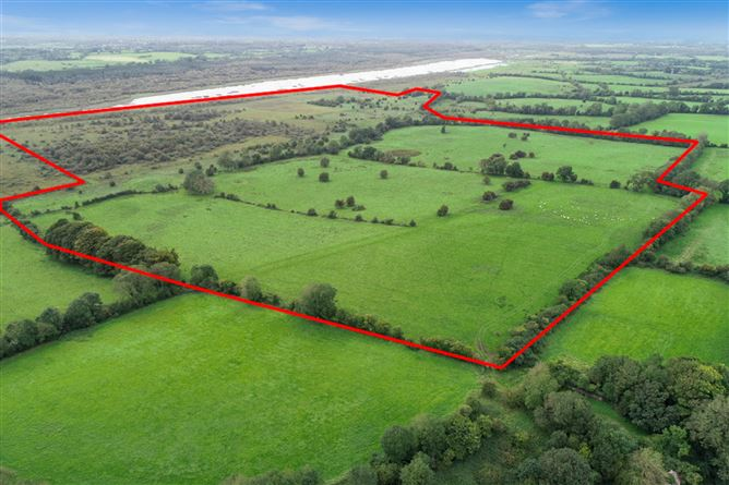 Main image for Farrow, Bunbrosna, Mullingar, Westmeath