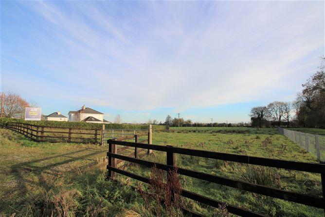 Main image for Irishtown, Mullingar, Westmeath