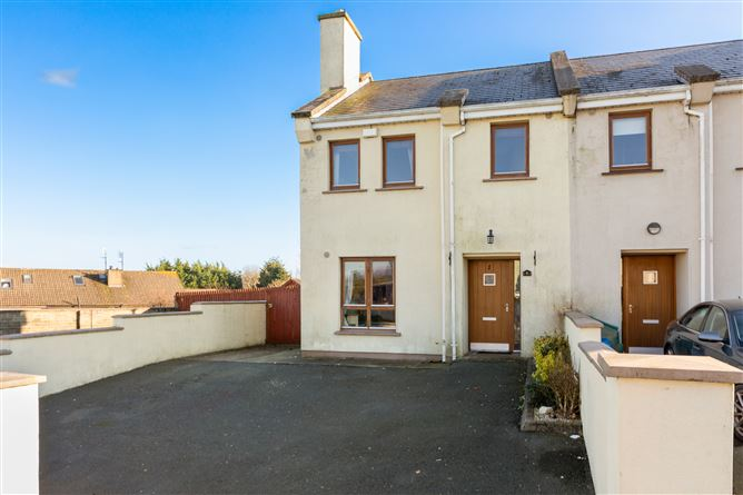 Main image for 1 Ashwood, Roundwood, Wicklow