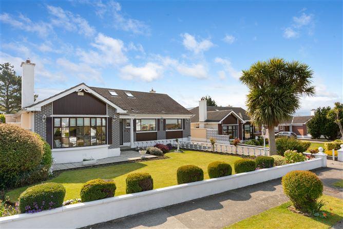 Main image for Ashcroft, 30 Offington Lawn, Sutton, Dublin 13