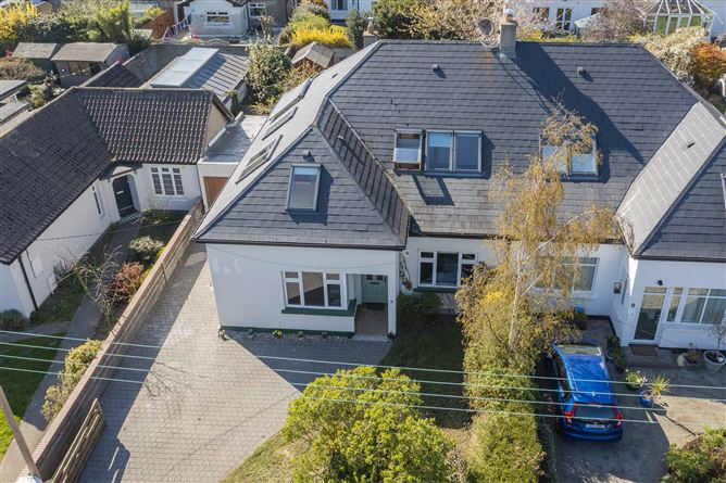 Main image for 11 Westbrook Road, Dundrum, Dublin 14