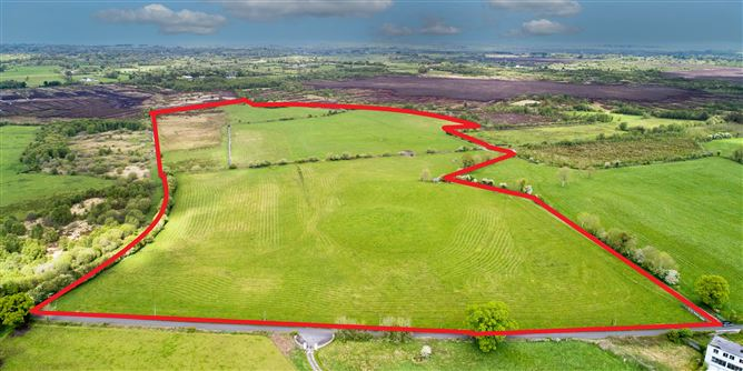 Main image for Ballinderry, Moate, Westmeath