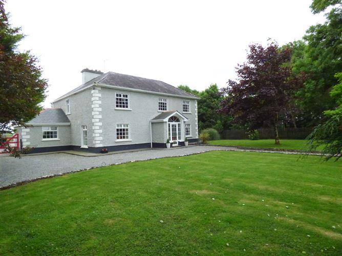 Main image for Blessington, Kilmaine, Mayo