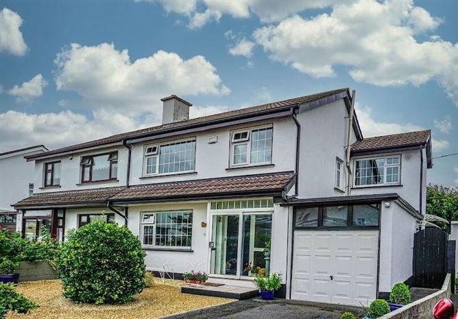 Main image for 70 Beechwood Park, Pollerton, Co. Carlow
