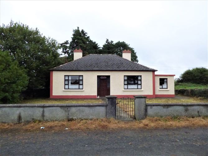 Main image for Gortaphuill, Ballyglass, Claremorris, Mayo