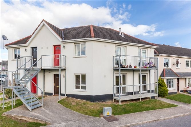 Main image for 58 Holywell View,Holywell,Swords,Co. Dublin,K67 X520