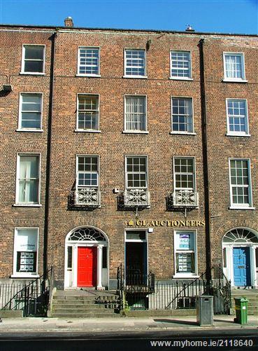 65 O'Connell Street, City Centre (Limerick), Limerick