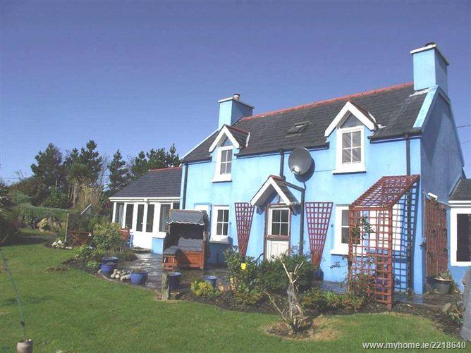 Rodeen, Shanagorth, Castletown Berehaven, Cork West