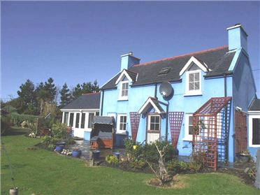 Main image of Rodeen, Shanagorth, Castletown Berehaven, Cork West