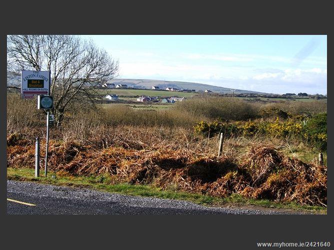 Milltown, Dingle, Kerry