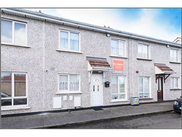 Main image of 35 Clonshaugh Glen, Clonshaugh,   Dublin 17
