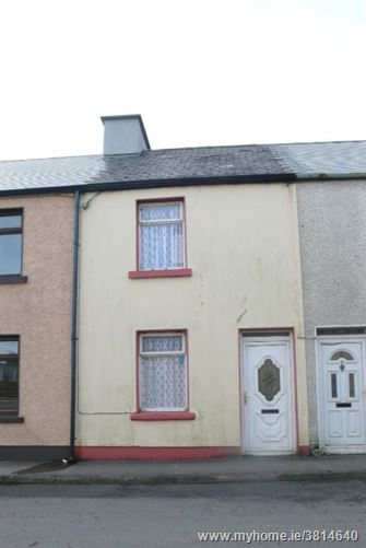 2 St Muredach's Terrace, Ballina, Co Mayo, F26 P966