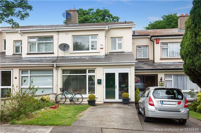 22 Somerton, Rochestown Avenue, Dun Laoghaire, Co Dublin