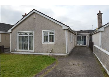 Photo of Delwood Grove, Skehard Road, Mahon, Cork City