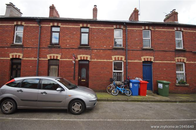 Main image of 7 St. Brigid Street, City Centre Sth,   Cork City