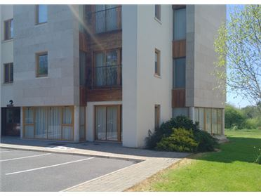 Photo of Apt. 3 The Beeches, Woodford Meadows, Ballyconnell, Cavan