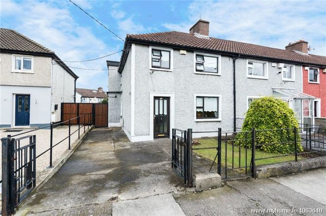 Photo of 152 Mourne Road, Drimnagh, Dublin 12