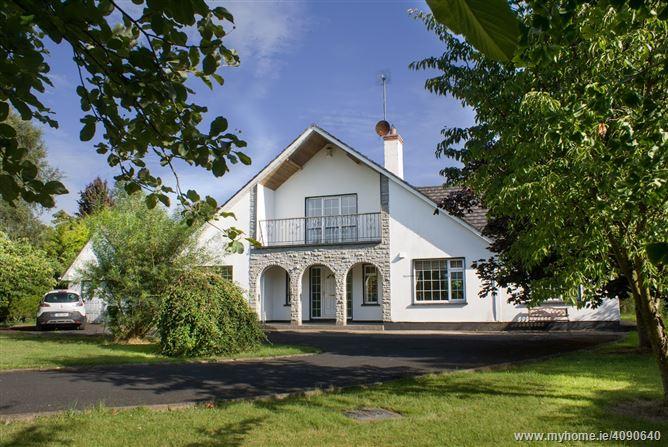 Kilderry, Crecora, Limerick