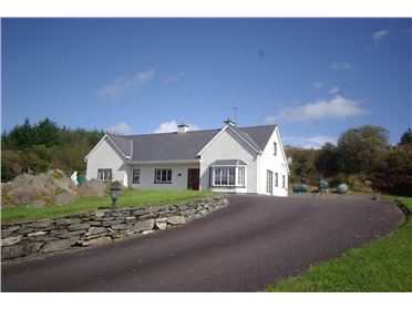 Photo of Woodview, Dereenaclough, Ballydehob,   West Cork