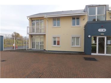 Main image of Apartment 1, Block A, Hawthorn Village, Castlebar, Mayo