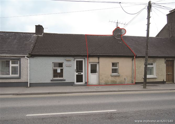 17a Douglas West Douglas Village Douglas Cork City Dng Michael
