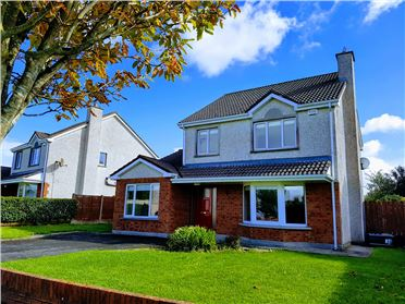 Photo of 15 College Hill, Mullingar, Westmeath