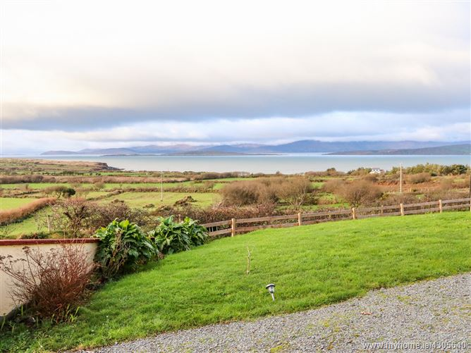 Main image for Upper Haven,Upper Haven, Coulagh Upper, Eyeries,  Cork, P75 PA40, Ireland