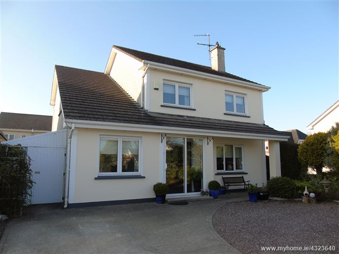 7 Meadow Farm, Cloyne, Cork
