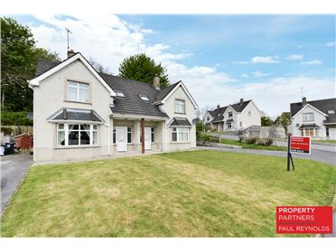 Photo of 66 Ballymacool Woods, Letterkenny, Donegal