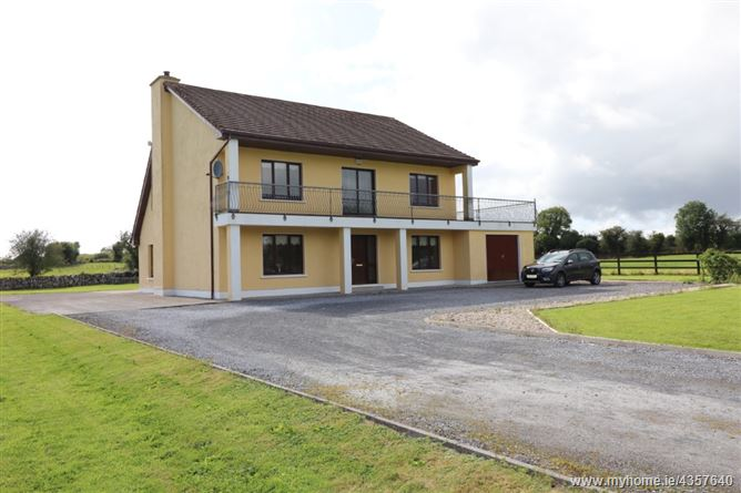 Main image for Roevehagh, Kilcolgan, Galway