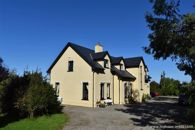 Main image for Sandford House, Mount Russell, Ardpatrick, Limerick