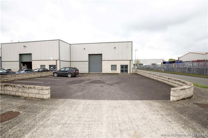 Main image for Unit 1, Mullaghboy Ind Est, Navan, Co. Meath