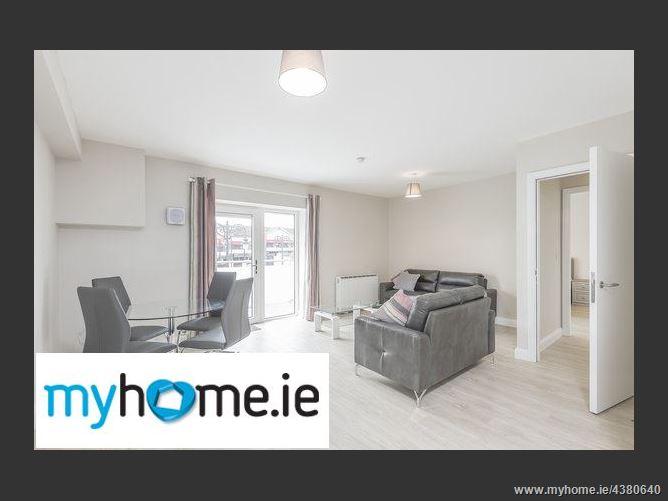 Main image for Apartment 5, Brehon House, Main Street, Blanchardstown, Dublin 15