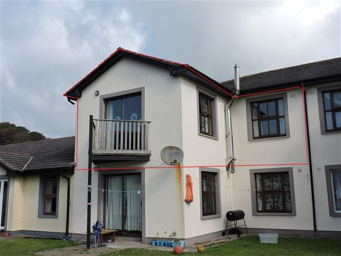20 Pebble Walk, Pebble Beach, Tramore, Waterford