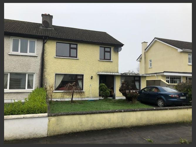 Main image for 12 Leedale, Tralee, Kerry