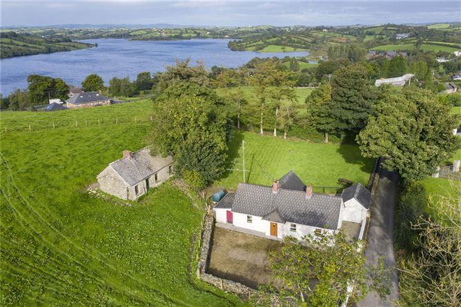 Main image for Carrickacreeny,Shercock,Co Cavan,A81VK10