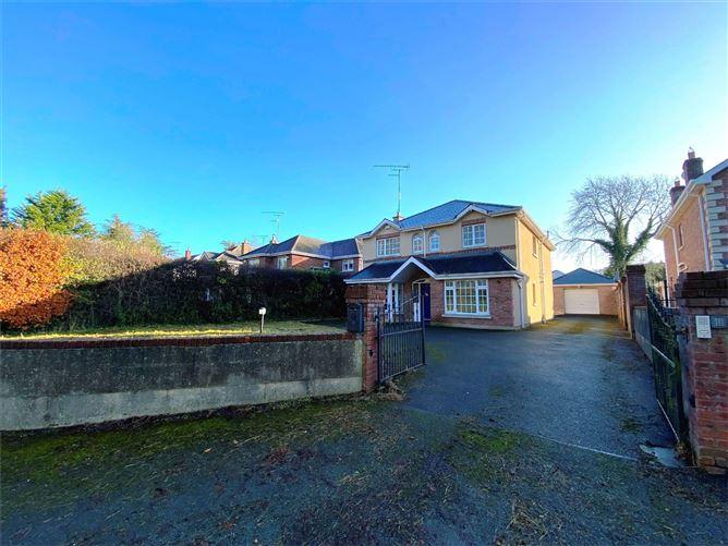 Main image for Boyne Road, Navan, Co Meath  C15 TKW8