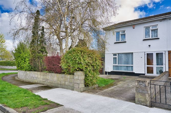 Main image for 42 Raheen Close, Tallaght, Dublin 24