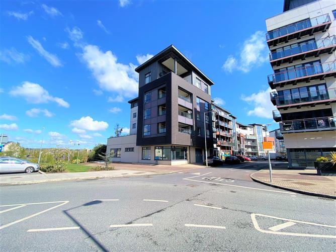 Main image for Apartment 24, Discovery, Ashtown, Dublin 15, D15E409