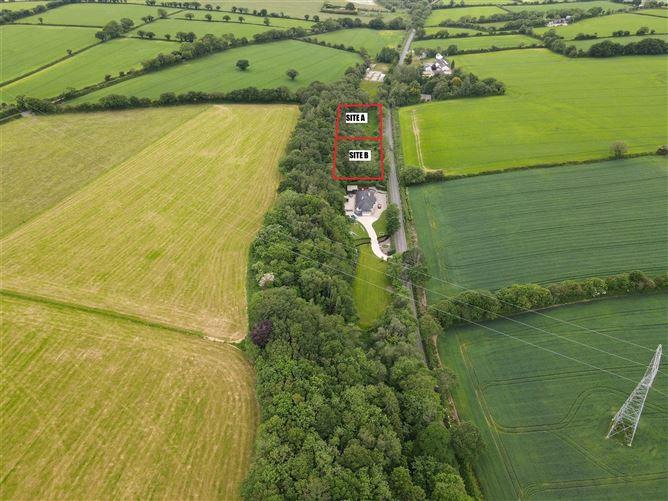 Main image for Site B,Kiltrea,Caim,Enniscorthy,Co. Wexford