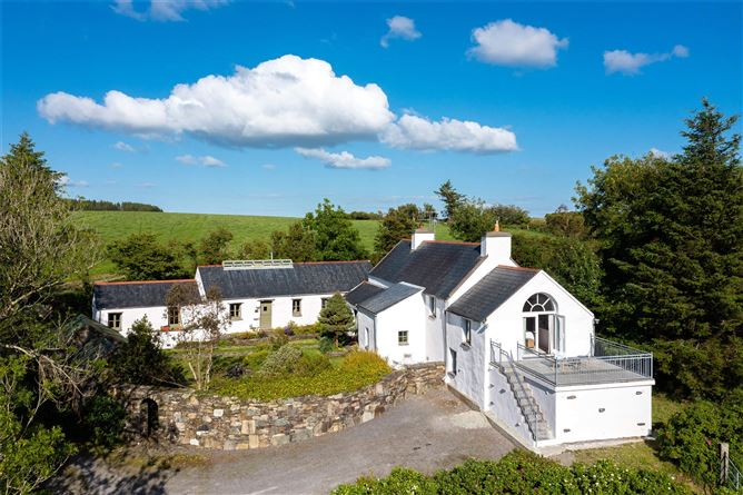 Main image for Lyre House,Aughadown,Skibbereen,Co Cork,P81 PX40