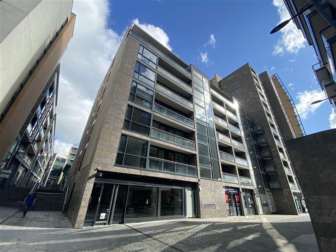 Main image for Apartment 3, Swan Hall, Belgard Square, Tallaght, Dublin 24, Tallaght, Dublin 24