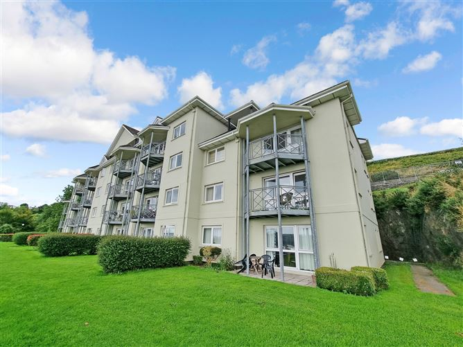 Main image for Apartment 49 (also known as 66), Carleton Village, Youghal, Co. Cork