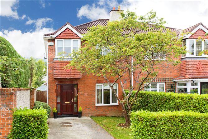 Main image for 132 Hollybrook Park,Bray,Co Dublin,A98 W9W0