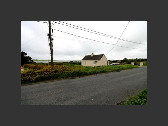 Main image for Gortmelia Strand, Barnatra, Belmullet, Mayo