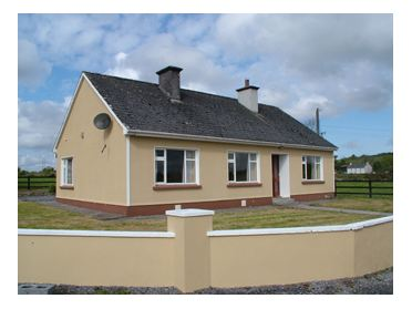 Photo of Castletown, Doora, Ennis, Co. Clare
