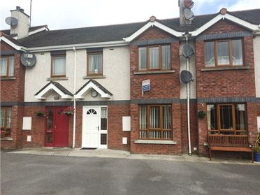 Photo of 5 River Crescent, Mullagh, Cavan