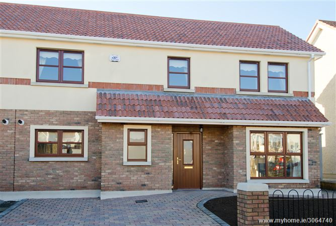 Photo of 40 Ryebridge Green, The Ryebridge, Kilcock, Co. Kildare